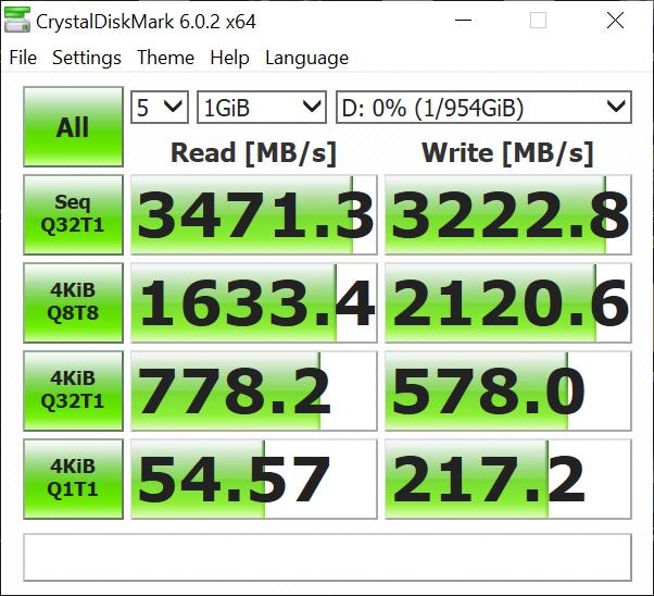 Patriot Viper VPR100 NVMe SSD RGB 1TB Review 5