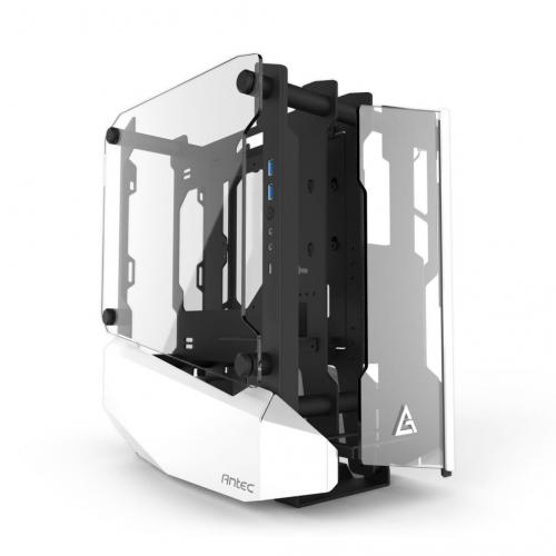 Antec Striker Chassis Wins iF DESIGN AWARD 2020 1