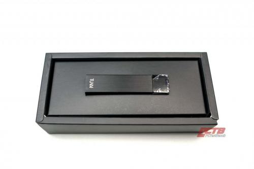 Tunai Wand in box