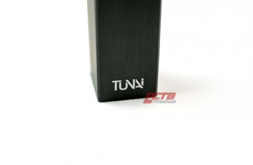 Tunia Wand