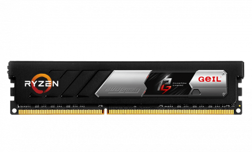 EVO SPEAR Phantom Gaming Edition (AMD)