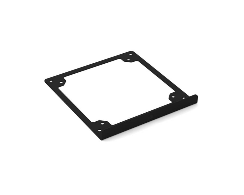 WetbenchSX Accessories fan bracket