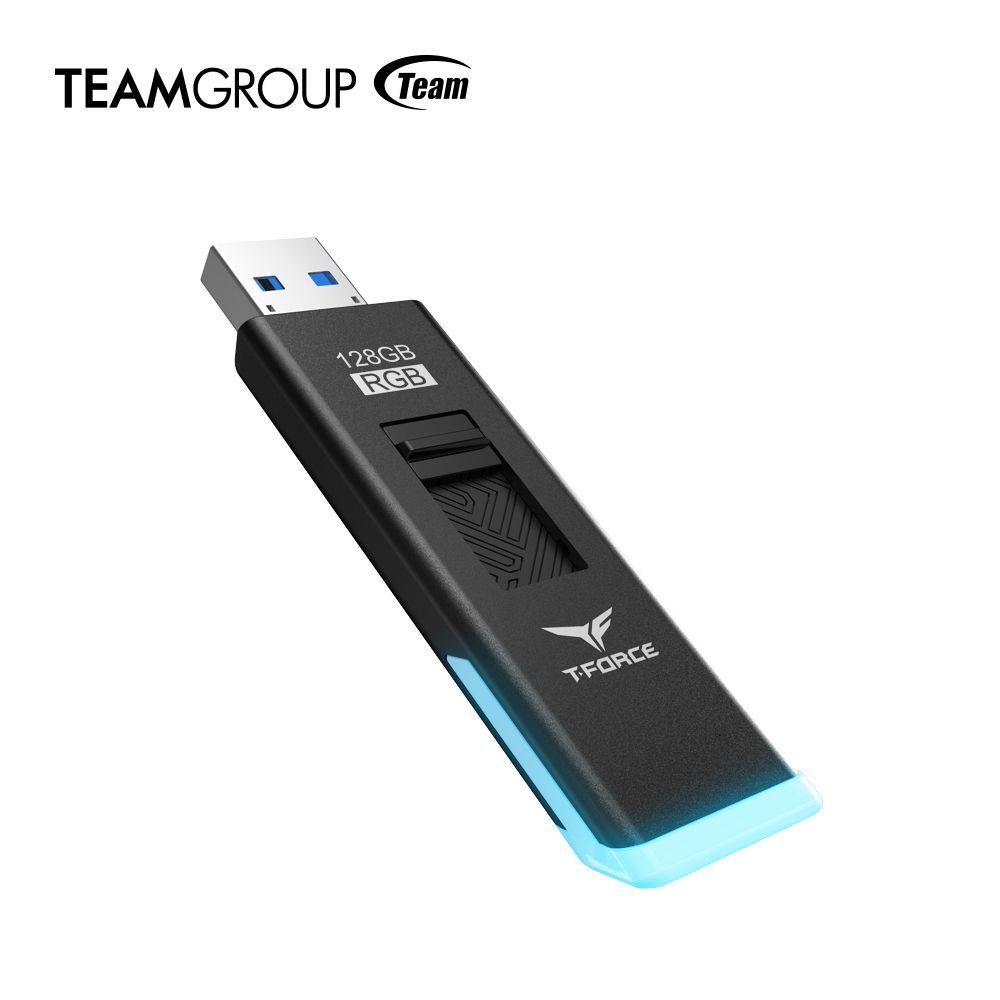 Team Group Spark RGB USB_2