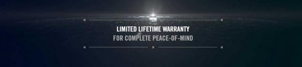 Corsair Dominator Platinum RGB DDR4 Memory Review 9