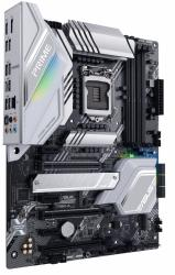 ASUS Launches New Intel Z490 Motherboards Ahead of Upcoming Intel 10th Gen CPU Launch 9