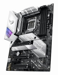 ASUS Launches New Intel Z490 Motherboards Ahead of Upcoming Intel 10th Gen CPU Launch 16