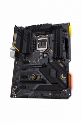 ASUS Launches New Intel Z490 Motherboards Ahead of Upcoming Intel 10th Gen CPU Launch 14