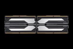 ZADAK ANNOUNCES NEW LOW-PROFILE TWIST SERIES DDR4 MEMORY MODULES 2