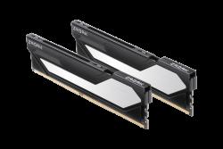 ZADAK ANNOUNCES NEW LOW-PROFILE TWIST SERIES DDR4 MEMORY MODULES 3