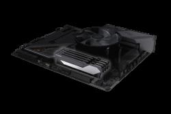 ZADAK ANNOUNCES NEW LOW-PROFILE TWIST SERIES DDR4 MEMORY MODULES 6