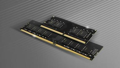 Photo of Lexar Announces New Laptop and Desktop Memory Solutions
