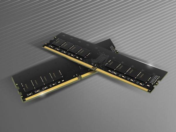Lexar DDR4