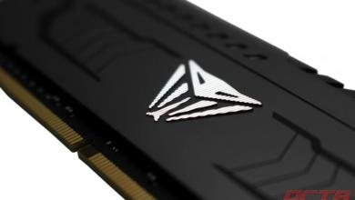 Photo of Viper Steel Series DDR4 64GB 3600MHz Kit Review