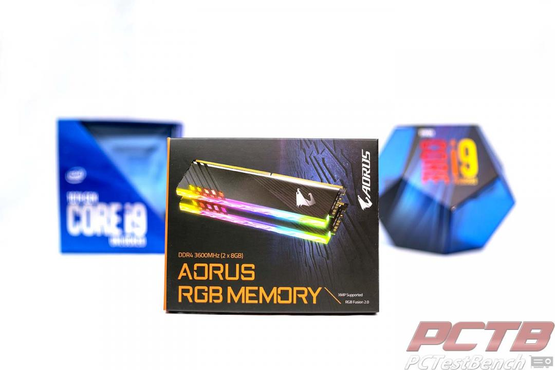 Aorus RGB Ram packaging_1