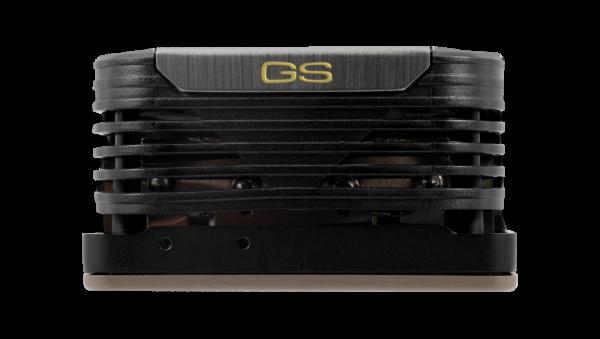 GAINWARD GeForce RTX 30 Series Phoenix Announced 5