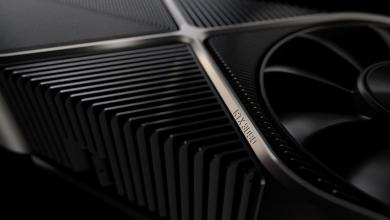 Photo of NVIDIA GeForce RTX 30 Series Graphics Cards Announced