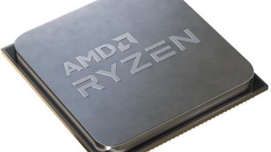 AMD Launches AMD Ryzen 5000 Series Desktop Processors 4