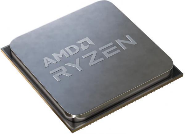 AMD Launches AMD Ryzen 5000 Series Desktop Processors 1