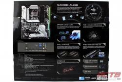 ASRock H470 Steel Legend Motherboard Review 2