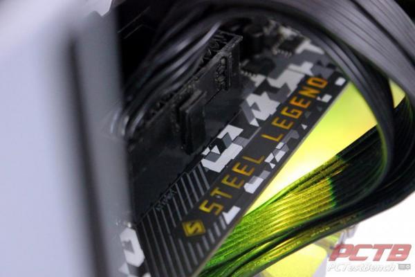 ASRock H470 Steel Legend Motherboard Review 17