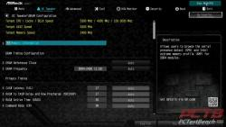 ASRock H470 Steel Legend Motherboard Review 5