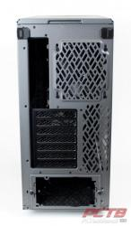 Fractal Meshify 2 Compact Case Review 4