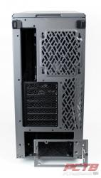 Fractal Meshify 2 Compact Case Review 5
