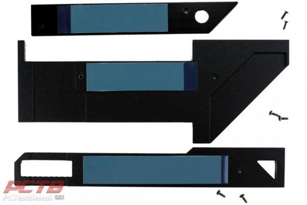 ASRock Z590 Taichi Motherboard Review 15