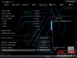 ASRock Z590 Taichi Motherboard Review 10