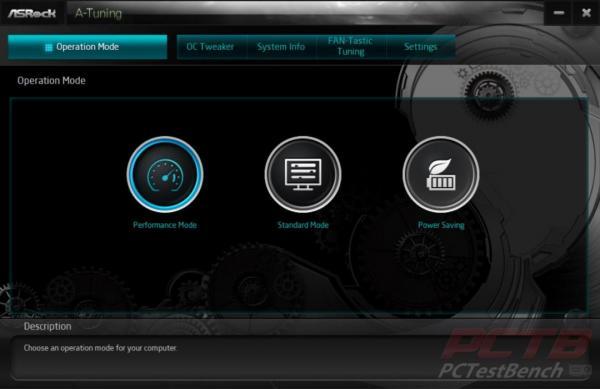 ASRock Z590 Taichi Motherboard Review 3