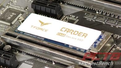 TeamGroup CARDEA Ceramic C440 M.2 SSD Review 39
