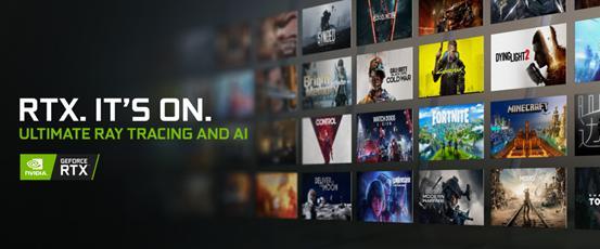 ZOTAC Launches MEK HERO High-performance Gaming Desktop Series 6