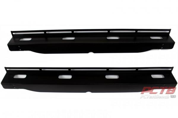 Fractal Design Torrent Chassis Review 6