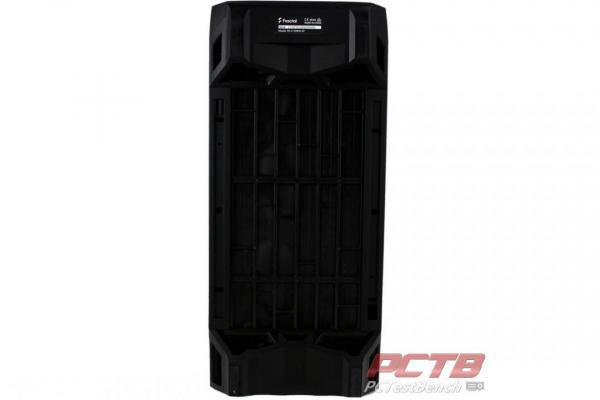 Fractal Design Torrent Chassis Review 13