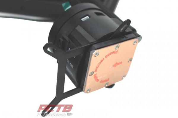 Thermaltake TOUGHLIQUID 240 ARGB Sync AiO Liquid Cooler Review 17
